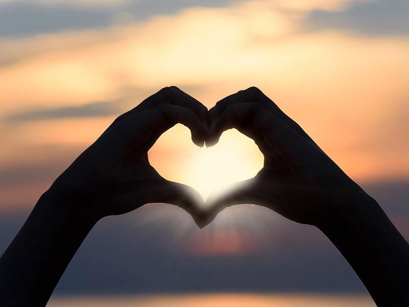 Blog Brauche Liebe bei Diamond Management