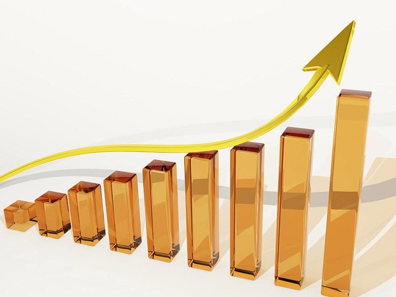 Blog Wachstum bei Diamond Management