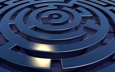 Die Diamantschneider-Prinzipien für Win-Win-Konfliktlösungen