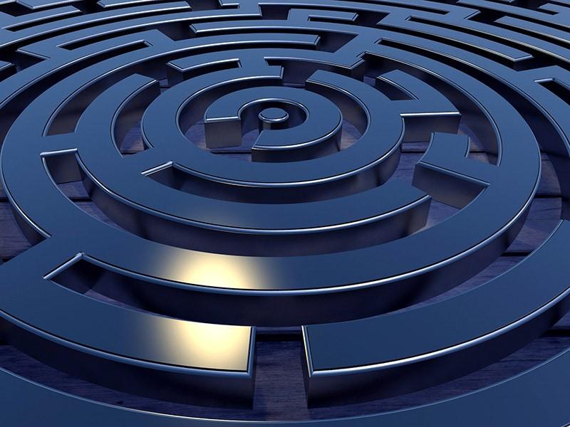 Blog Win-Win-Konflikte bei Diamond Management