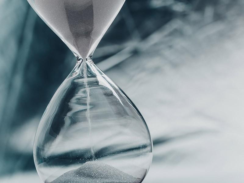 Blog Wirtschaft Ethik bei Diamond Management