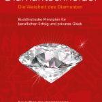 Der Diamantschneider Buch