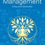 Karmic Management Buch