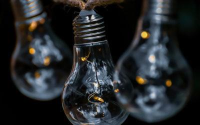 Teil 1: Innovation – Die mächtige Kraft