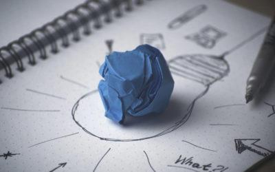 Teil 3: Was einen Innovator ausmacht!