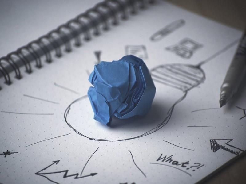 Was einen Innovator ausmacht bei Diamond Management