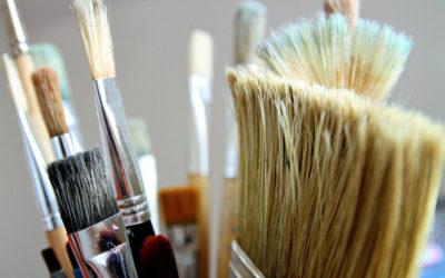 Teil 4: Die wahren Ursachen für Kreativität