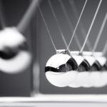 Korrelationen-Datenbank der Diamond Management Mitgliedschaft